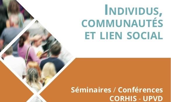 r1032_9_corhis-seminaire-2018-2019-web.jpg