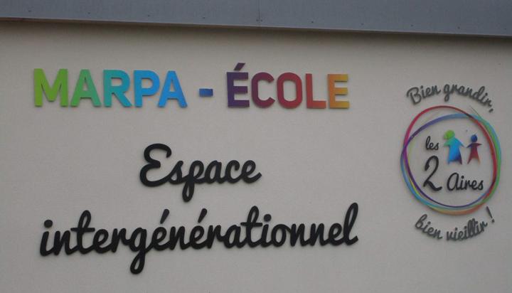r1041_9_marpa-ecole-souvigny-de-touraine.jpg