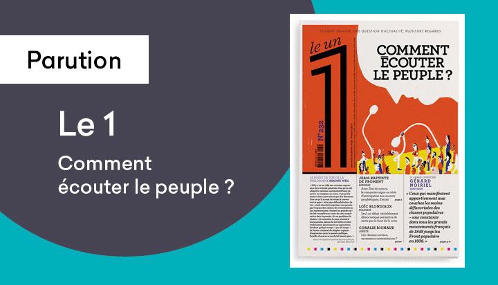 r1043_9_le_1_comment_ecouter_le_peuple-2.jpg