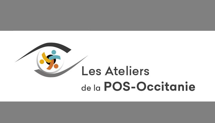r1083_9_visuel-atelier-site-web-pos-occitanie.jpg
