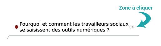 ex_carte_mentale_travail_social_et_numerique