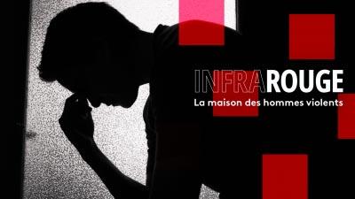 r1120_9_la_maison_des_hommes_violents-2.jpg
