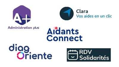 r1125_9_aidants_connect_rdv_solidarites_administration__diagoriente_clara-2.jpg
