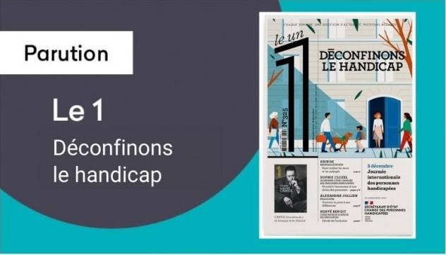 r1143_9_deconfinons_le_handicap_le_1-2.jpg
