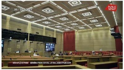 r1183_9_logo_senat_en_action_1-2.jpg