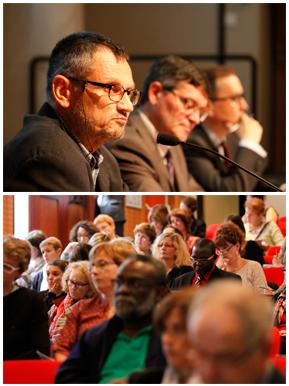 Conference_non-recours_POSMIP_@DRJSCSMidi-Pyrenees