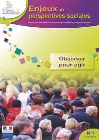 Enjeux et Perspectives sociales 2014