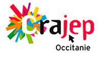 Logo CRAJEP