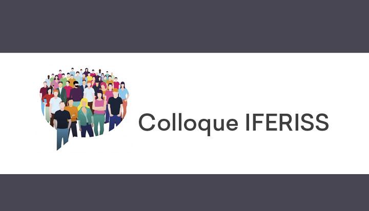 r709_9_colloque-iferiss-2.jpg