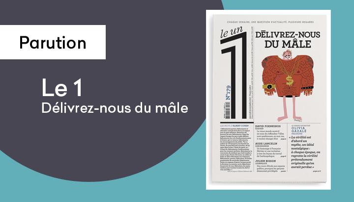 r712_9_le_1_delivrez-nous_du_male_visuel-2.jpg