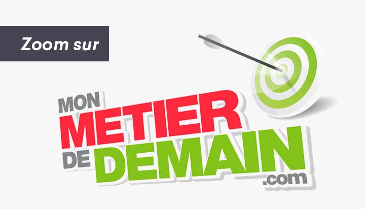 r717_9_mon_metier_de_demain-2.jpg
