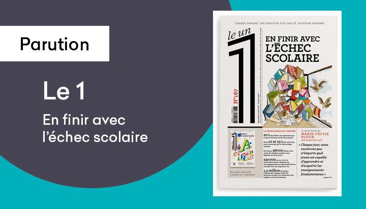 r718_9_le_1_en_finir_avec_lechec_scolaire_visuel-2.jpg