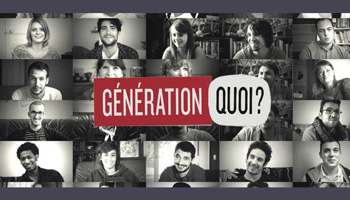 r726_9_generation_quoi_visuel-2.jpg