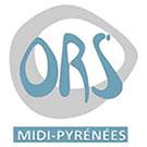 Logo orsmip