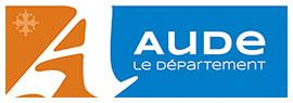 Logo_Aude