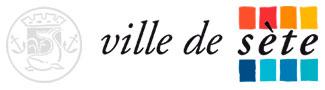 Logo_ville_de_sete