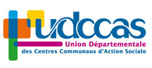 Logo_UDCCAS