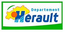 Logo CD 34