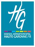 Logo CD 31