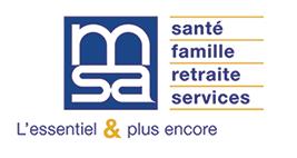 Logo ARCMSA